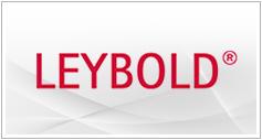 client logo01