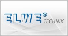 client logo02
