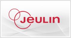 client logo03