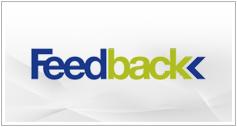 client logo06