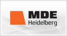 client logo07